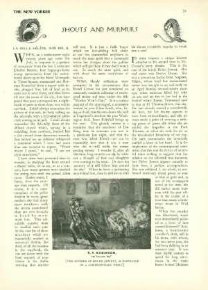 May 21, 1932 P. 29