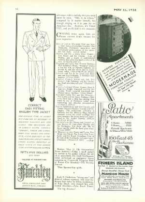 May 21, 1932 P. 43