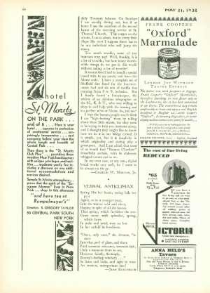May 21, 1932 P. 44