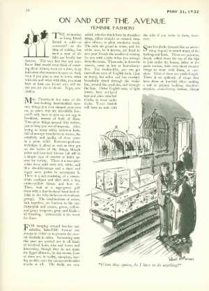 May 21, 1932 P. 54