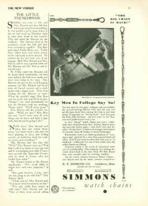May 21, 1932 P. 60