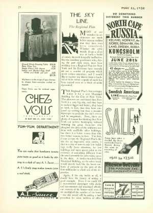 May 21, 1932 P. 72