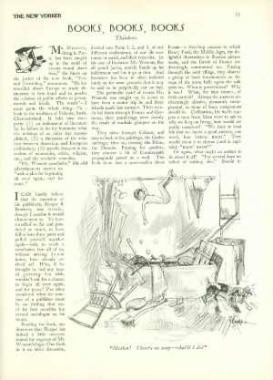 May 21, 1932 P. 74