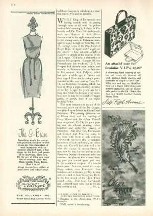 November 3, 1962 P. 115