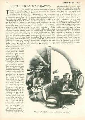 November 3, 1962 P. 118