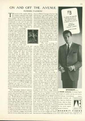 November 3, 1962 P. 131