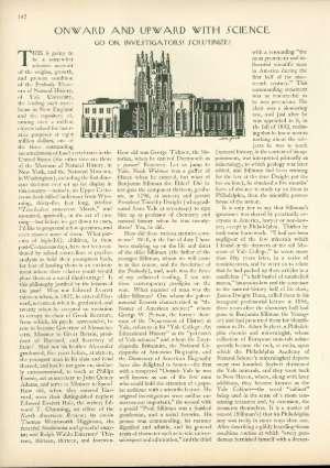 November 3, 1962 P. 142
