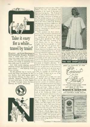 November 3, 1962 P. 177