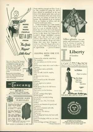 November 3, 1962 P. 188