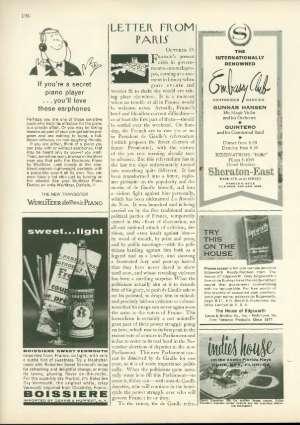 November 3, 1962 P. 196