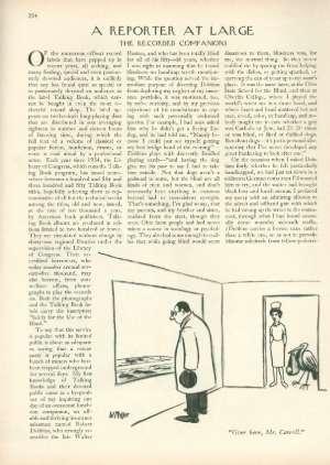 November 3, 1962 P. 204