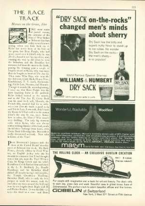 November 3, 1962 P. 223