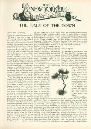 November 3, 1962 P. 43