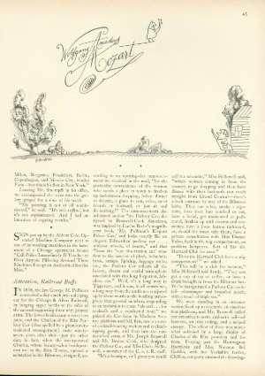 November 3, 1962 P. 45