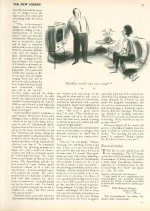 November 3, 1962 P. 46