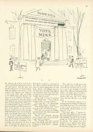 November 3, 1962 P. 48