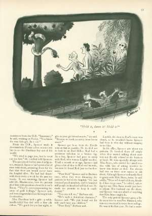 November 3, 1962 P. 52