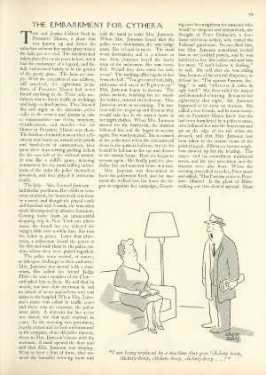 November 3, 1962 P. 59