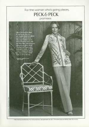 January 13, 1973 P. 21