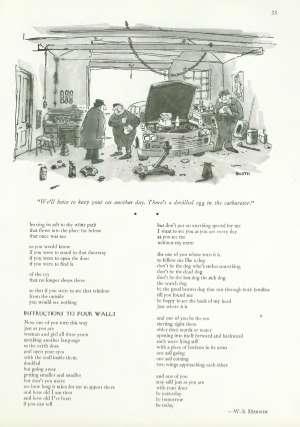 January 13, 1973 P. 32