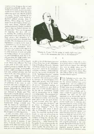 January 13, 1973 P. 34