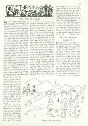 January 13, 1973 P. 59