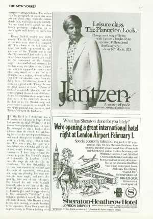 January 13, 1973 P. 62