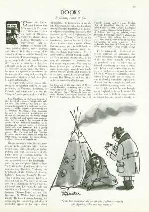 January 13, 1973 P. 89