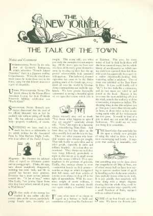 February 10, 1934 P. 11
