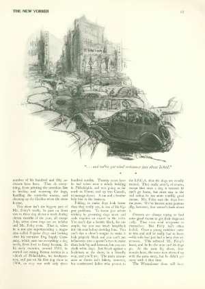 February 10, 1934 P. 12