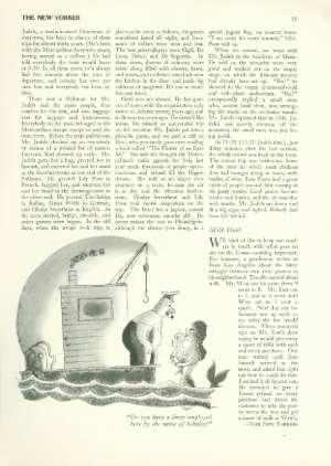 February 10, 1934 P. 14