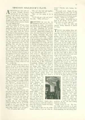 February 10, 1934 P. 17