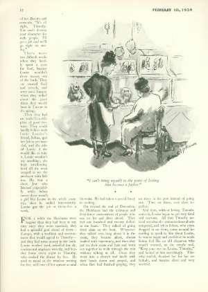 February 10, 1934 P. 19