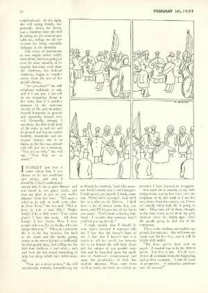 February 10, 1934 P. 21