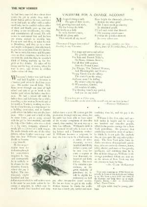 February 10, 1934 P. 27