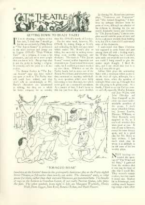 February 10, 1934 P. 28