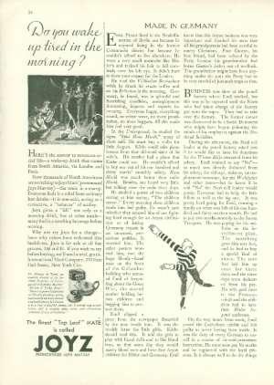 February 10, 1934 P. 34