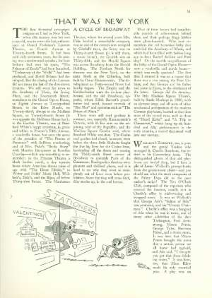 February 10, 1934 P. 51
