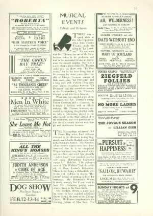 February 10, 1934 P. 76