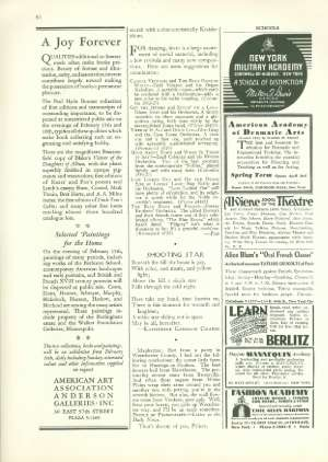 February 10, 1934 P. 80