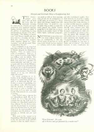 February 10, 1934 P. 84