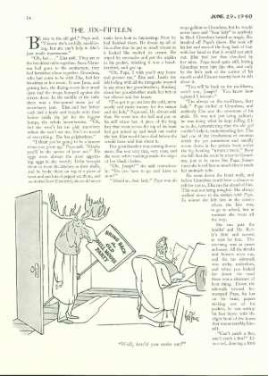 June 29, 1940 P. 14