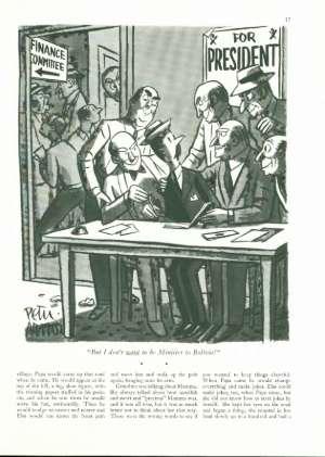 June 29, 1940 P. 16