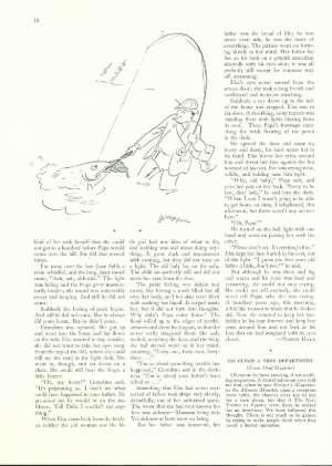 June 29, 1940 P. 19