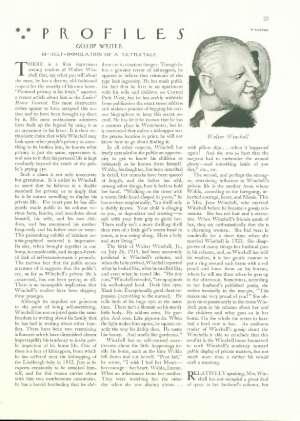 June 29, 1940 P. 23