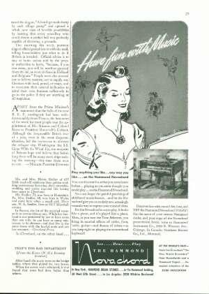 June 29, 1940 P. 28