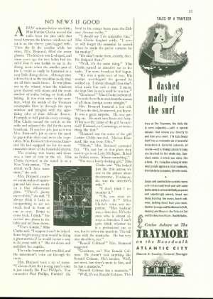 June 29, 1940 P. 35