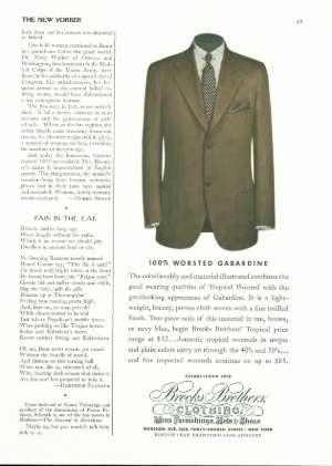 June 29, 1940 P. 49