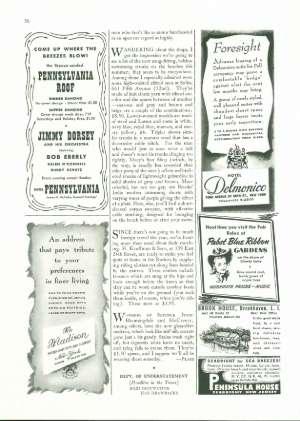 June 29, 1940 P. 57