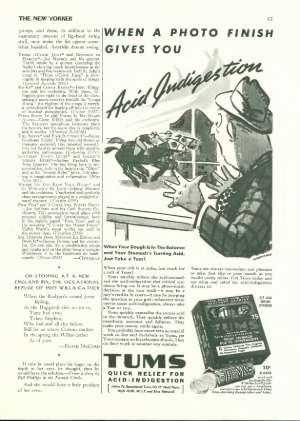 June 29, 1940 P. 63